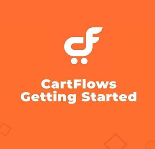 CartFlows Pro Plugin