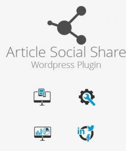 DP Article Social Share