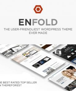 Enfold Responsive Multi-Purpose Theme
