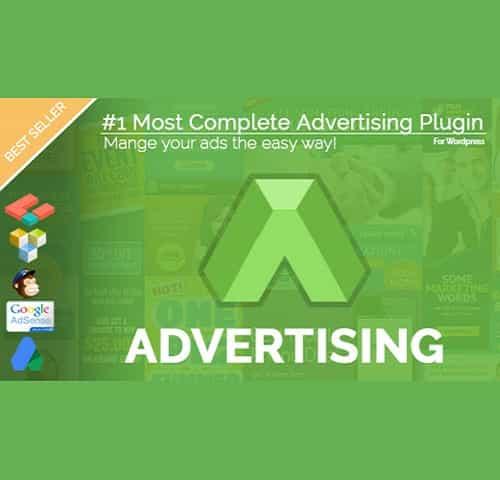 WP Pro Advertising System WordPress Plugin